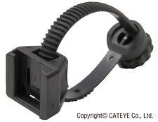 Cateye Battery Taillight bracket SP 12R