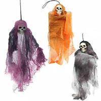 Halloween~Edgar Allan Poe~Nevermore~Linen Cardstock~Gift~Hang~Tags