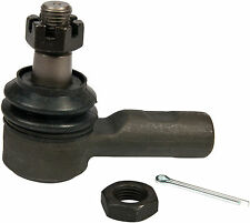 Proforged 104-10110 Tie Rod End
