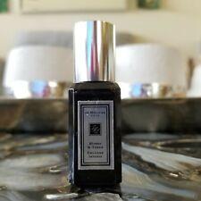 Jo Malone Myrrh & Tonka Cologne Intense .3 oz / 9 ml - Authentic & Brand New