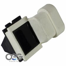 New Crank Position Sensor For 3.8 Buick Chevy Olds Pontiac 1988-1992 12537111