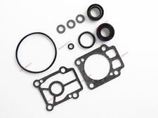 For TOHATSU NISSAN Motor 25/30HP NS25C2 NS30A4 Lower Unit Gasket Kit 346-87321-6