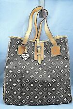 Tote / Travel Bag by Dooney and Bourke