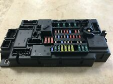 SPEG Fusebox - Mini R56 61353455439
