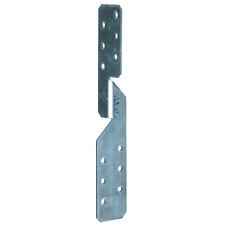50 Universal-Sparrenpfettenanker 170 beidseitig verwendbar Holzverbinder verz.