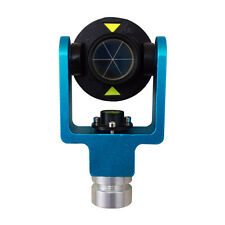 Mini Prism Reflector ADS-102A/B, Peanut Prism For Topcon Trimble Total Stations