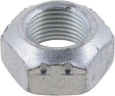 Differential Pinion Shaft Nut Front/Rear Spicer 30185