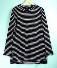 Bardot Regular Size Shirt Dresses