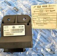 CM088401 - CENTRALINA VESPA LX PRIMAVERA SPRINT  4T-4V FLY 50