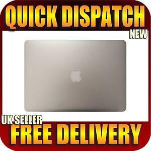 """For Macbook Air A1369 MC965LL/A MC966/LLA 13"""" COMPLETE LID Assembly Screen"""