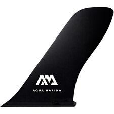 Aqua Marina Slide In Racing Fin SUP Finne