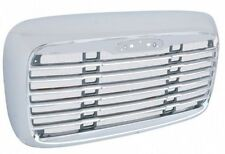 OE style replacement grille grill Freightliner Columbia 00-08 NEW