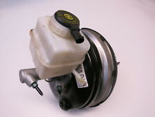 BMW  F10 F11 F06 F12 F13 Bremskraftverstärker Hauptbremszylinder 6775929 6796729