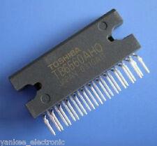 IC IC TOSHIBA ZIP-25 TB6560AHQ 1PCS