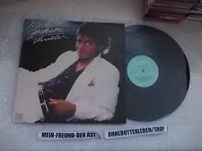 LP Pop Michael Jackson - Thriller (9 Song) BALKANTON / BULGARIAN PRESS
