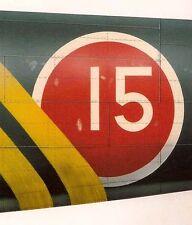 IJN KAWANISHI N1K2-J SHIDEN-KAI GEORGE Japanese Navy Fighter GAKKEN 24 Pictorial