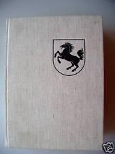 Chronik der Stadt Stuttgart 1933 - 1945 von 1982