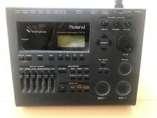 Roland TD 10 e-Drum Modul, Top Zustand wie abgebildet