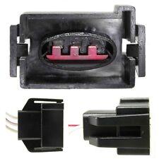 Throttle Position Sensor Connector-VIN: G Airtex 1P1166