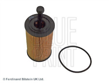 Blue Print ADP152101 OE Replacement Oil Filter