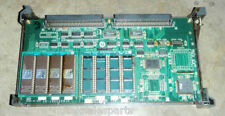 Yaskawa JANCD-FC224 Rev. B Circuit Board _ DF8203987-B0_JANCD-FC221_DF8305644-D0