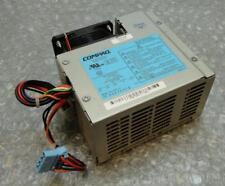 HP Compaq D500 D510 Ultra Slim 50 W Power Supply 243894-001 244163-001 PS-5500-1C
