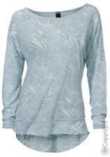 B&C Damenblusen, - Tops & -Shirts in Größe 40