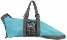 Cat Pet Restraint Bag Cats Nail Clipping Clean Grooming Bag Bathing Injecting