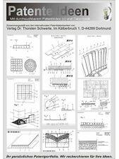 Naturstein Bau bearbeitung Technologie über 1800 S.