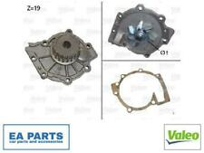 WATER PUMP FOR VOLVO VALEO 506854
