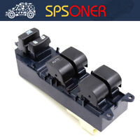 New Power Window Master Control Switch 84820-06070 for Toyota Camry Tacoma Yaris