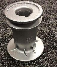 GENUINE IBEA BLADE BOSS BUSHING fits IBEA 420 series and more P3040102 long boss