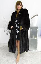 Pelzmantel Nerzmantel Pelz Royal Mink Fur coat Pelliccia Visone Fourrure Vison