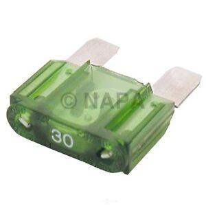 Battery Fuse-4WD NAPA/BALKAMP-BK 7822158