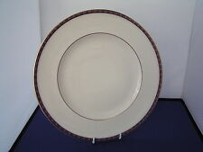 Tableware 1980-Now Minton Porcelain & China