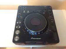 Pioneer Digital Vinyl Systems (DVS)