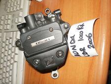 ammortizzatore di sterzo elettronico originale honda cbr 1000 rr