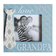 Grandfather Gift - Grandpa Photo Frame FW1008G