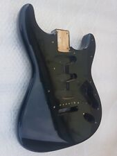1987 SQUIER  by FENDER STRATOCASTER BODY -  made in JAPAN