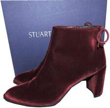 Stuart Weitzman Damens's Damens's Damens's Booties 5 Damens's US Schuhe Größe for sale     d7a462
