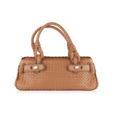 Bottega Veneta Woven Medium Bags   Handbags for Women   eBay 712ba9a7fd