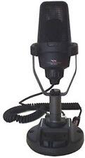 Yaesu MD-200A8X ultra haute fidélité desktop microphone