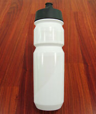 5746 Tacx Source Assos Cycling Water Bottle