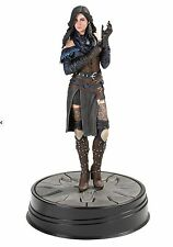 The Witcher 3 Yennefer Series 2 Figure