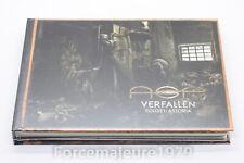 ASP - VERFALLEN - FOLGE 1: ASTORIA (TRI 524 CD, Ltd. Edition)