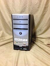 Gateway / Acer emachine  c3070  AMD Sempron 3000+ cpu    NO HDD