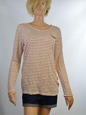 SCOTCH & SODA Pullover Gr. 1 Pulli, Longsleeve, Damen Bekleidung 10/17 M2