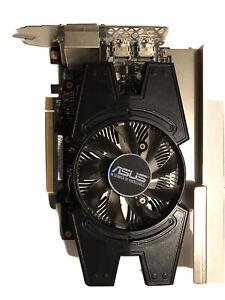 Asus GTX1060-3GD5