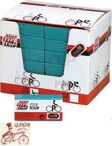 REMA TT01 STANDARD PATCH KIT--BOX OF 36