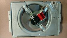 SAMSUNG MICROWAVE COVER ASSEMBLY WITH FAN BLADE & MOTOR FOR MODEL DE94-02367E